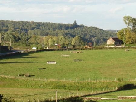 Centre equestre de felletin edito - Centre equestre jardin acclimatation ...